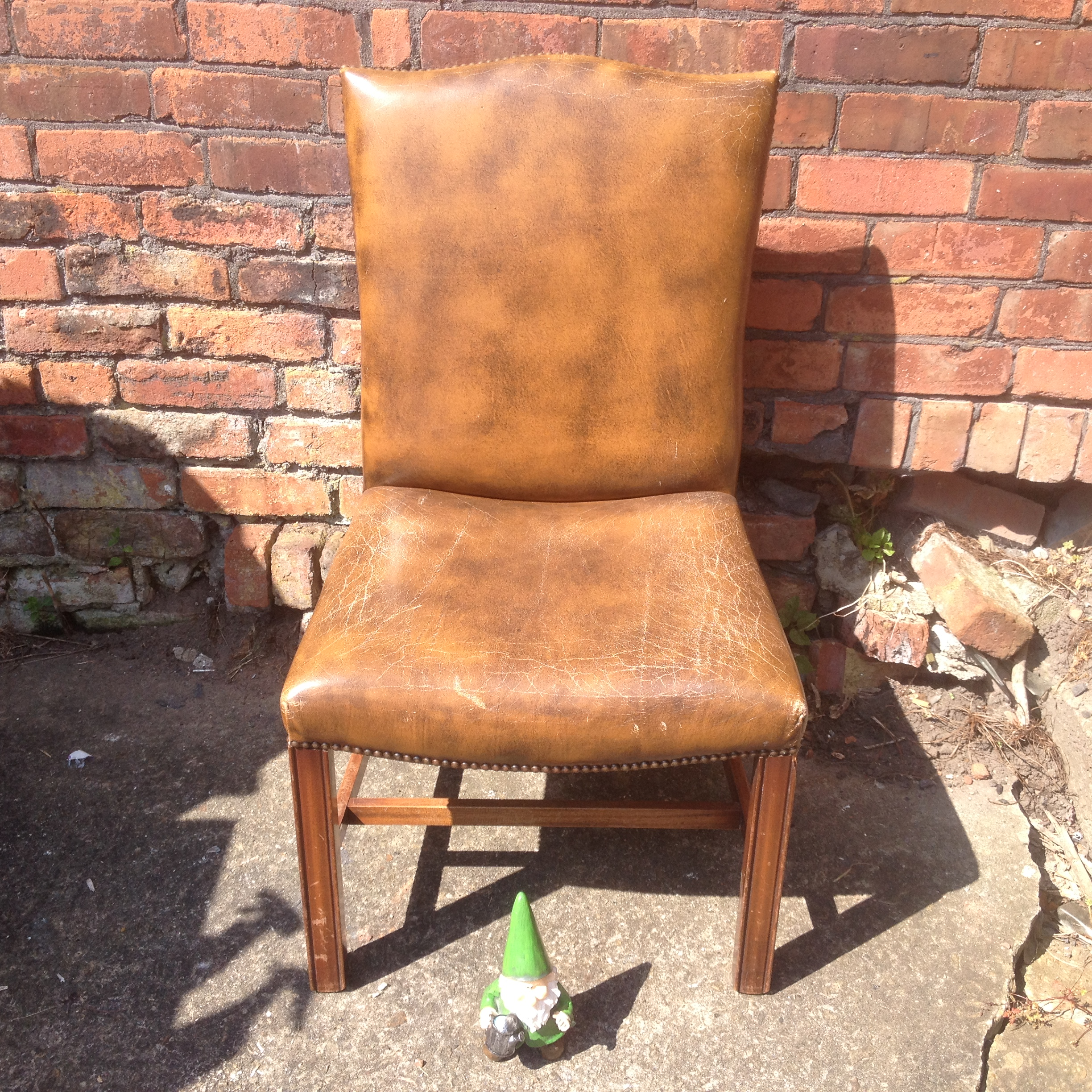 Second Hand Antique Style Conference Chairs City Used Office Furniture
