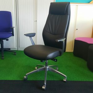 seat width 500mm seat depth 490mm back height 730mm seat height