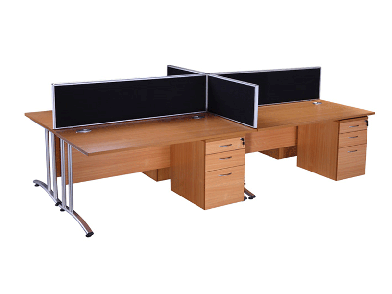 Comused Office Furniture New Jersey : ... City Used Office Furniture with used office furniture new iberia la