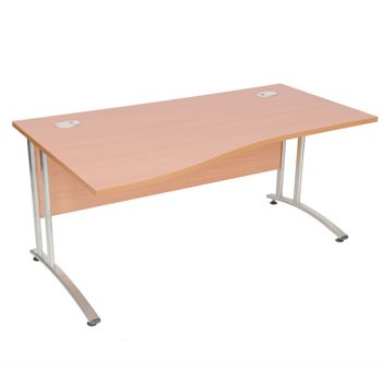endurance-beech-wave-desk-city-new-and-used-office-furniture