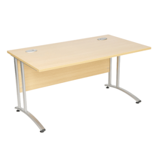 endurance-oak-rectangle-desk-city-new-and-used-office-furniture