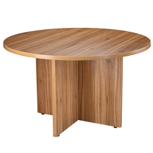 executive-circular-meeting-table-city-new-and-used-office-furniture