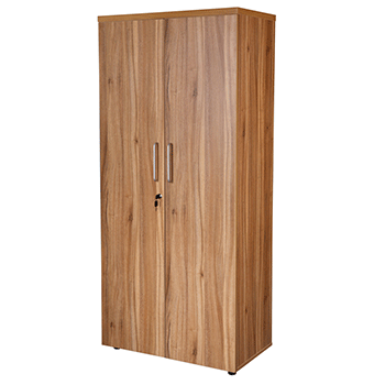 executive-double-door-cupboard-city-new-and-used-office-furniture