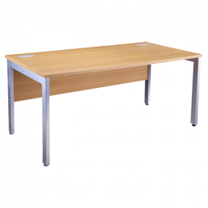 beech-bench-desk-city-new-and-used-office-furniture-01