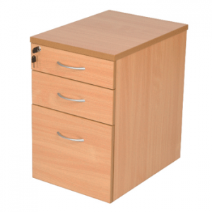 beech-mobile-pedestal-city-new-and-used-office-furniture