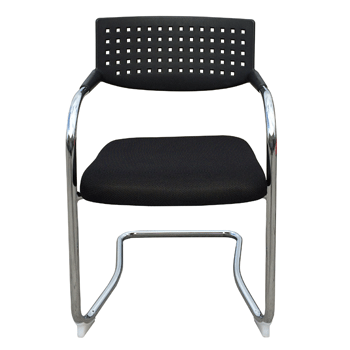 black-cantilever-visa-meeting-chair-city-new-and-used-office-furnitue