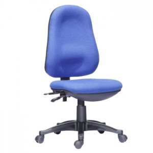 endurance-operator-chair-city-new-and-used-office-furnitue