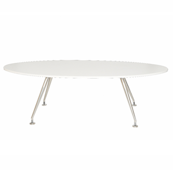 white-oval-boardroom-table-city-new-and-used-office-furniture-3