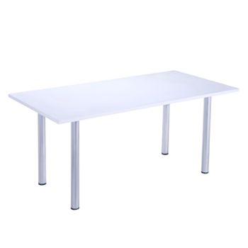white-rectangle-meeting-table-city-new-and-used-office-furniture