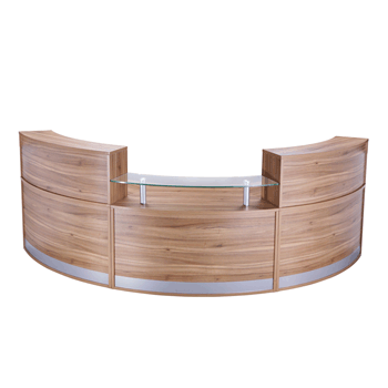 american-walnut-reception-desk-city-office-furniture