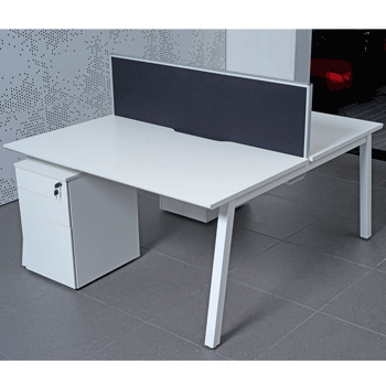 back-to-back-bench-starter-desk-white-city-office-furniture
