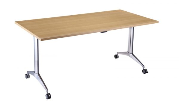 fliptop tables city office furniture