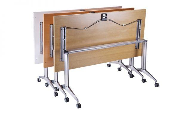 Endurance folding tables