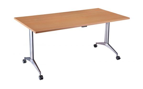 fliptop tables