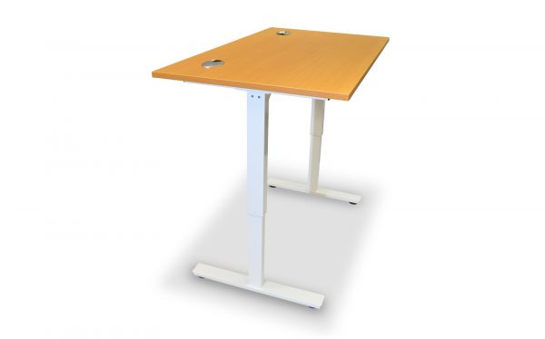 height_adjustable_desk_haf_w_hat160_b