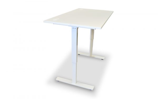height_adjustable_desk_haf_w_hat160_w