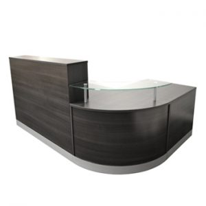 l-shaped-reception-desk-in-anthracite