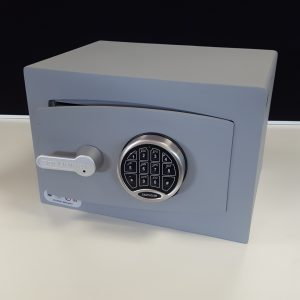 Securikey Mini 0 Digital Safe