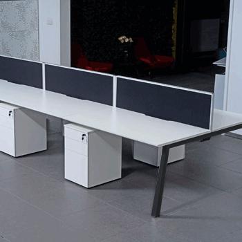 back-to-back-bench-add-on-desk-black-frame