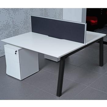 back-to-back-bench-desks-black-frame