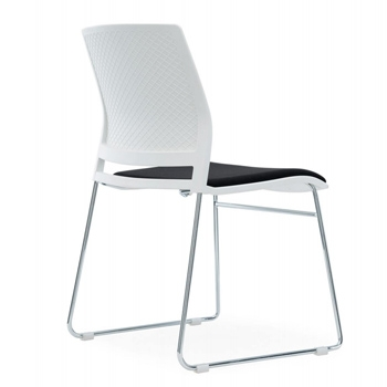 multi-purpose-office-chair-with-seat-pad