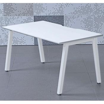 single-bench-starter-desk-white-frame