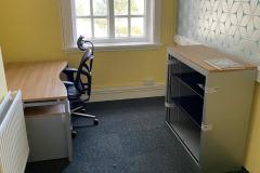 wave-desks-easy-ergo-office-chairs-2