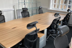 wave-desks-easy-ergo-office-chairs-3