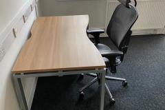 wave-desks-easy-ergo-office-chairs-4