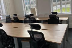 wave-desks-easy-ergo-office-chairs-5