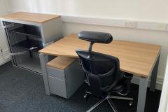 wave-desks-easy-ergo-office-chairs-6