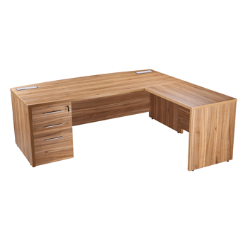 executive-desk-with-return-city-new-and-used-office-furniture