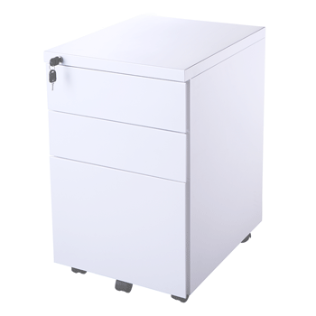 3-drawer-white-mobile-pedestal-city-new-and-used-office-furniture01