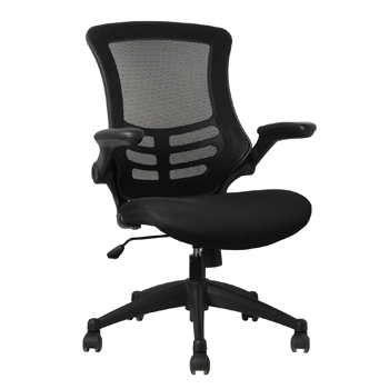 mesh-op-chair-city-new-and-used-office-furnitue