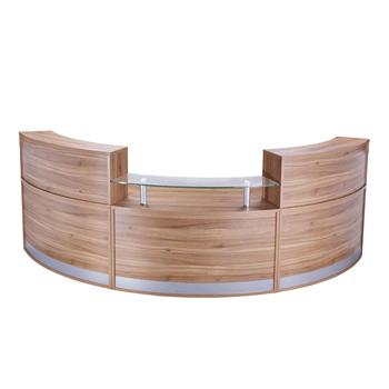 american-walnut-reception-desk-city-office-furniture