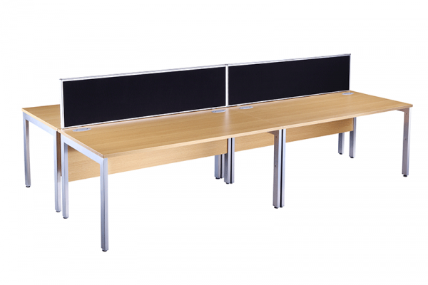 beech-bench-desk-city-new-and-used-office-furniture