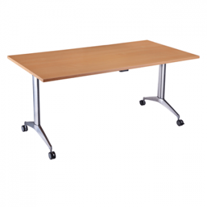 fliptop tables city office furniture