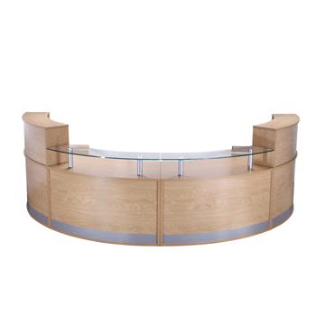 crown-cut-oak-reception-desk-city-office-furniture
