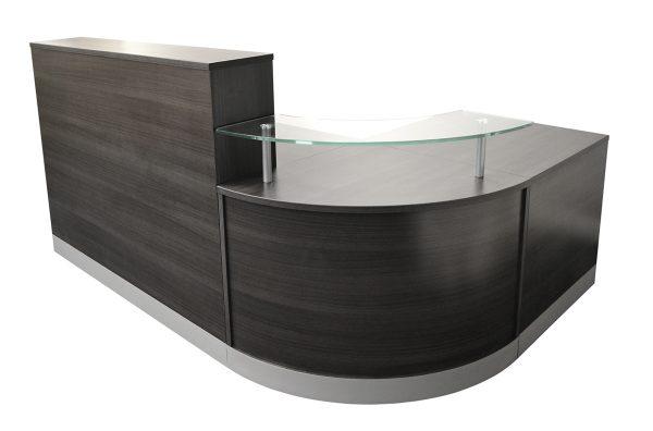 l-shaped-office-reception-desk-anthracite