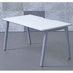 Single Bench Desk Starter