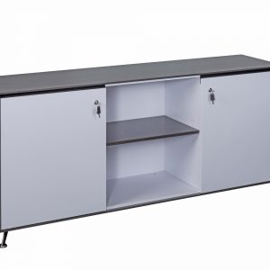 Naples Executive Credenza Unit