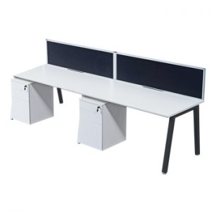 single-bench-add-on-black-frame