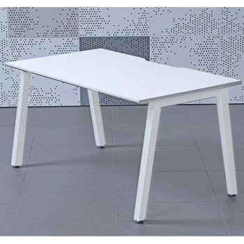 single-bench-starter-desk-white-frame