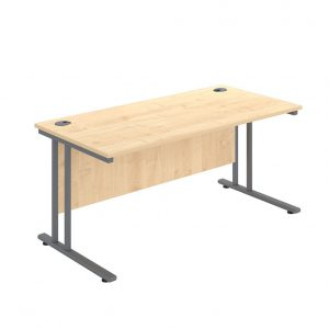 1400mm Desks