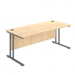 1800mm Desks