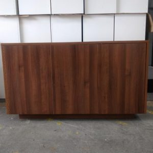 Buy Second Hand Office Cupboards - City Used Office Furniture