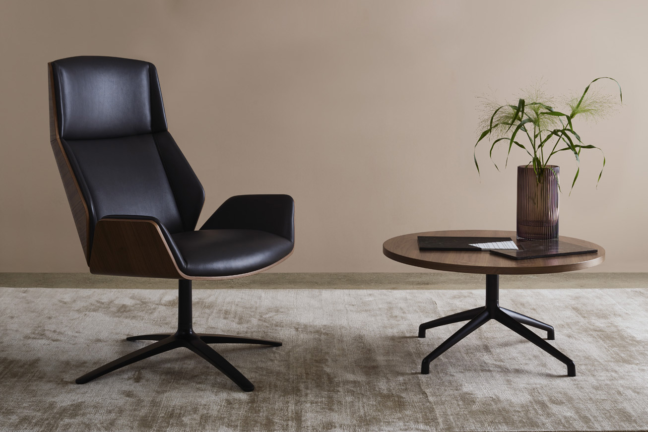 Designer Furniture Wanted - We Buy & Pay Cash | Home / Office Furniture