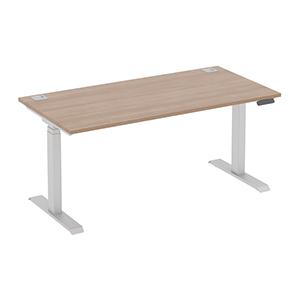 800mm Desks